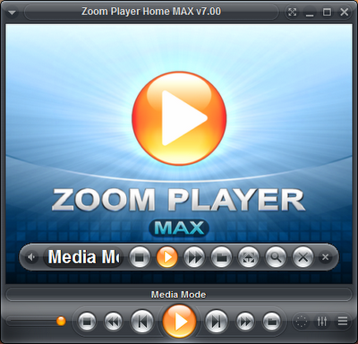 Best Video Players for your Windows