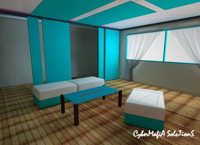 670px-Design-a-Living-Room-Step-1