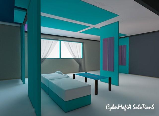 670px-Design-a-Living-Room-Step-2