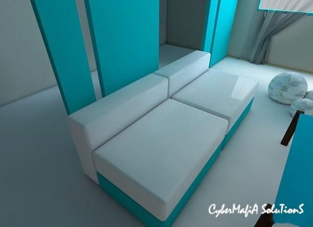 670px-Design-a-Living-Room-Step-3
