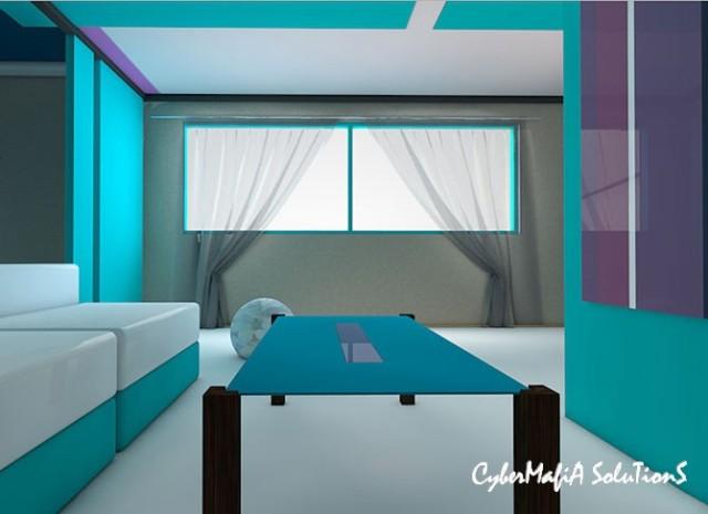 670px-Design-a-Living-Room-Step-4