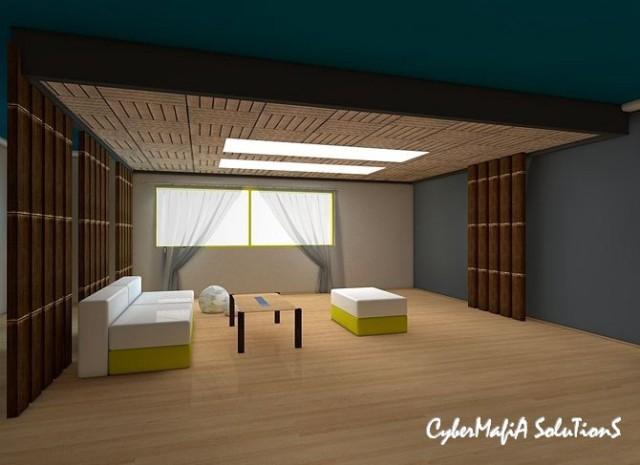 670px-Design-a-Living-Room-Step-5