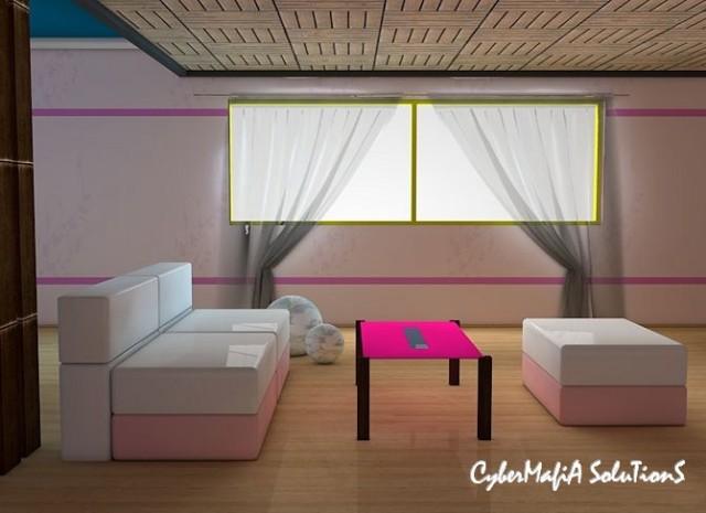670px-Design-a-Living-Room-Step-6