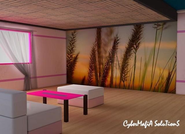 670px-Design-a-Living-Room-Step-7
