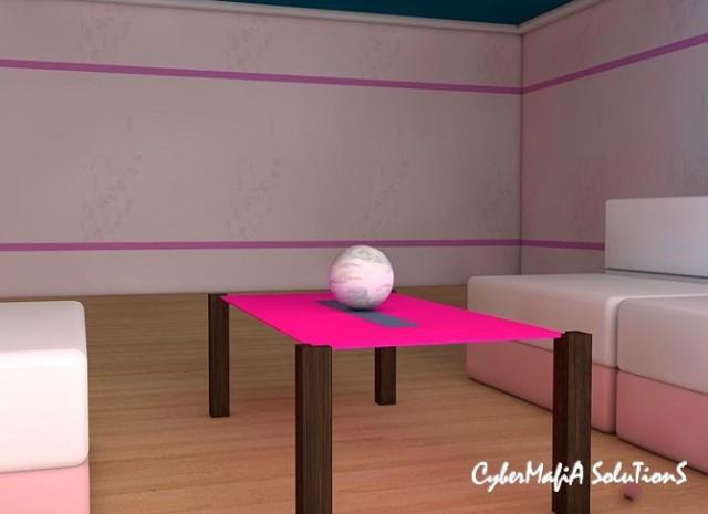 670px-Design-a-Living-Room-Step-8