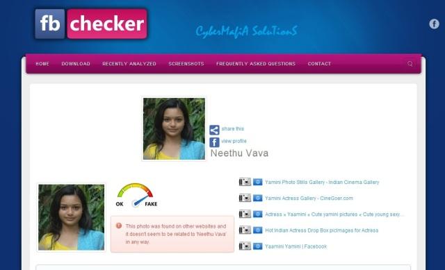 fb_fake_checker_3