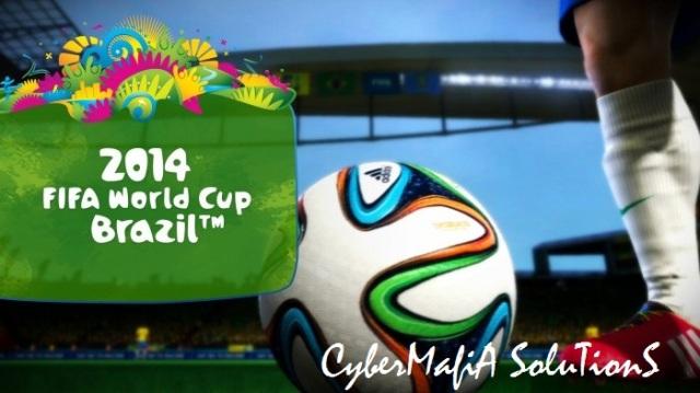 fifa_world_cup_2014_brazil_geekwake-700x393